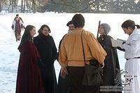 2006-01-28_16-14_090_once_upon_a_time_in_winter.jpg